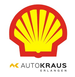 SHELL - STATION KRAUS